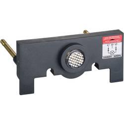 Oprema za zaštitni prekidač 550 V 630 A Schneider Electric LV432566 1 ST