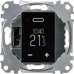 Sobni termostat Vijčano pričvršćenje 5 Do 50 °C Merten MEG5776-0000