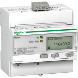 Merilnik elektrike Digitalni Uradno potrjen: Da Schneider Electric A9MEM3265