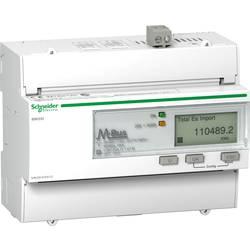 Merilnik elektrike Digitalni 125 A Uradno potrjen: Da Schneider Electric A9MEM3335