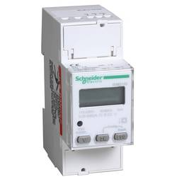 E-brojač digitalni 63 A Schneider Electric A9MEM2150