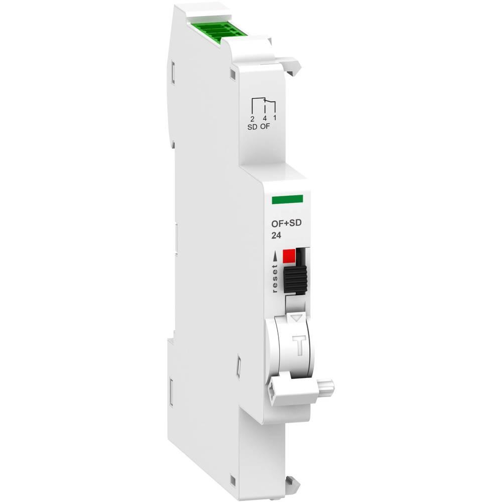 Prenapetostna zaščita 100 mA 24 V Schneider Electric A9N26899