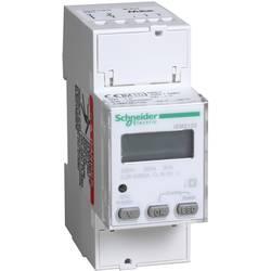 Merilnik elektrike Digitalni 63 A Uradno potrjen: Da Schneider Electric A9MEM2135