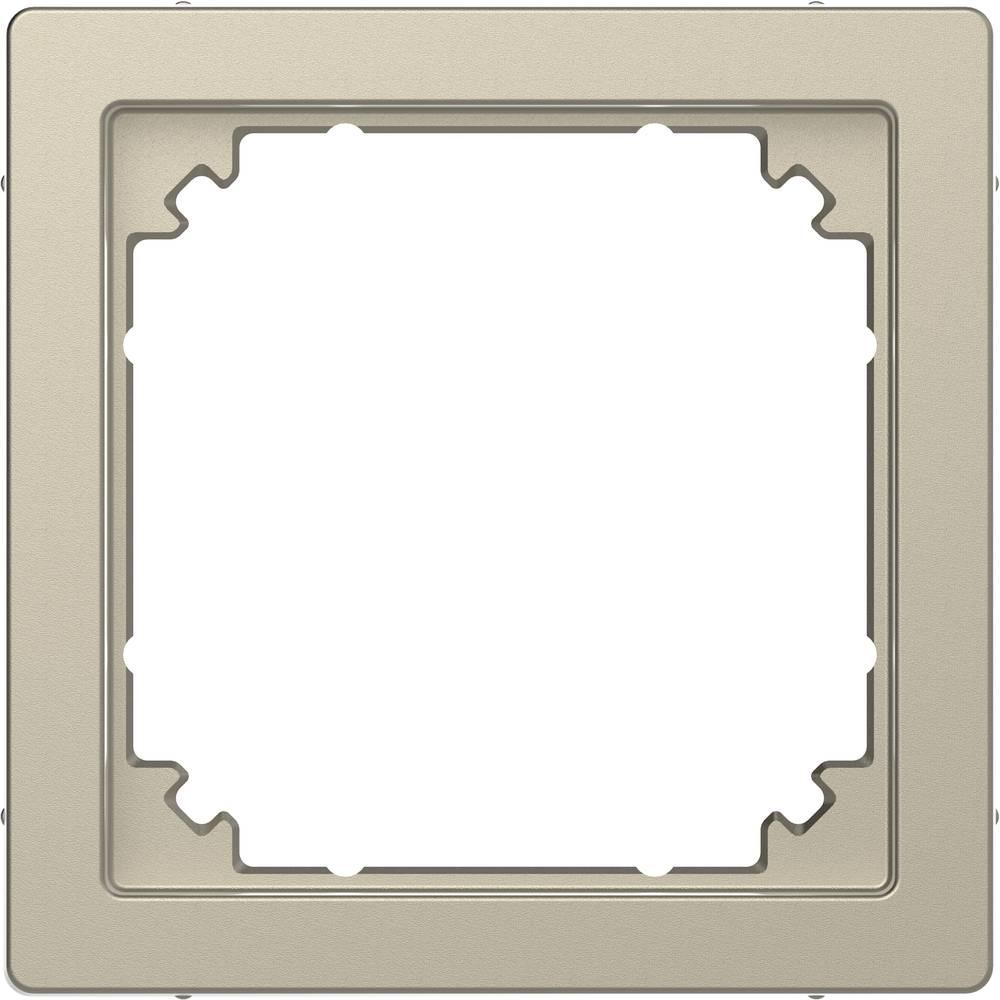 Merten Vmesni okvir Oblikovalni sistem Sahara MEG4080-6033
