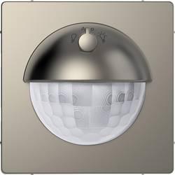 Podometna Javljalnik gibanja Merten MEG5711-6050 180 ° Rele Nikelj kovinska IP20
