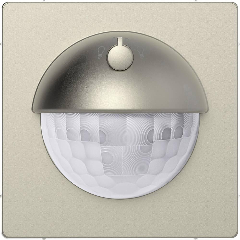 Podometna Javljalnik gibanja Merten MEG5711-6033 180 ° Rele Sahara IP20
