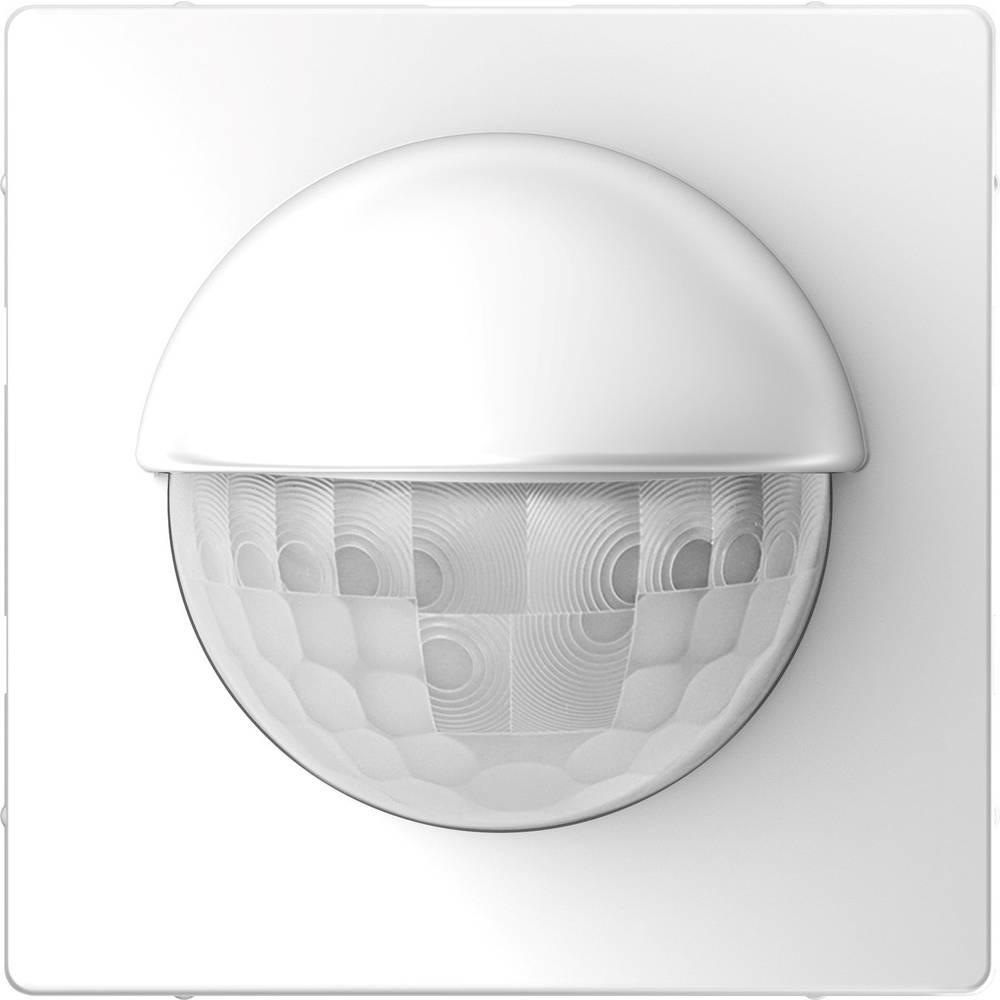 Podometna Javljalnik gibanja Merten MEG5710-6035 180 ° Rele Lotos bela IP20