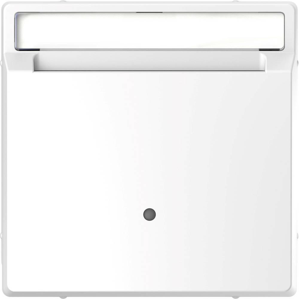 Merten Pokrov Oblikovalni sistem Bela MEG3854-6035