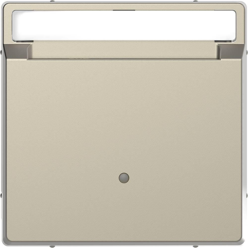 Merten Pokrov Oblikovalni sistem Sahara MEG3854-6033