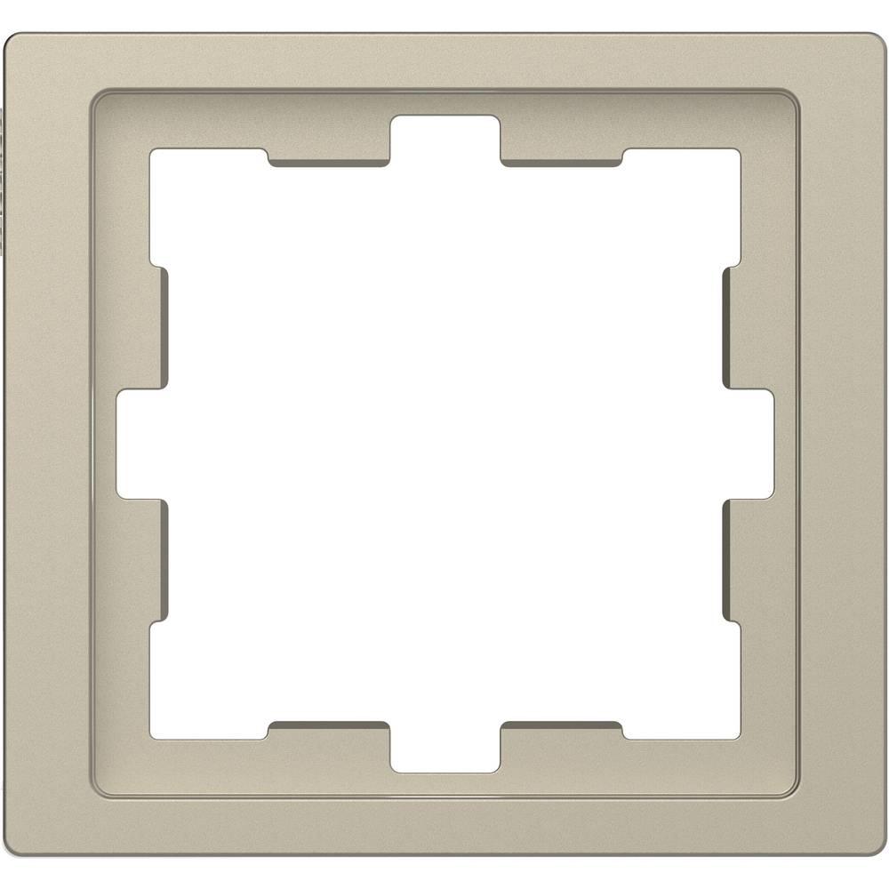 Merten Okvir Pokrov Oblikovalni sistem Sahara MEG4010-6533