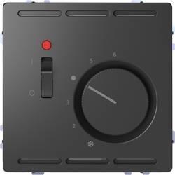 Sobni termostat Vijčano pričvršćenje 5 Do 30 °C Merten MEG5760-6034