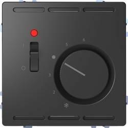 Sobni termostat Vijčano pričvršćenje 5 Do 30 °C Merten MEG5761-6034