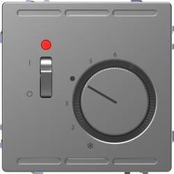 Sobni termostat Vijčano pričvršćenje 5 Do 30 °C Merten MEG5761-6036