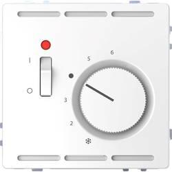 Sobni termostat Vijčano pričvršćenje 5 Do 30 °C Merten MEG5761-6035
