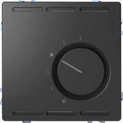 Sobni termostat Vijčano pričvršćenje 5 Do 30 °C Merten MEG5763-6034
