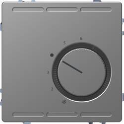 Sobni termostat Vijčano pričvršćenje 5 Do 30 °C Merten MEG5763-6036