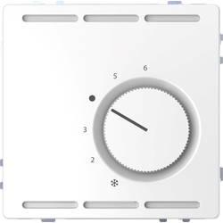 Sobni termostat Vijčano pričvršćenje 5 Do 30 °C Merten MEG5763-6035