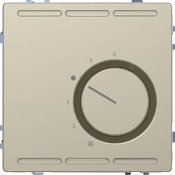 Sobni termostat Vijčano pričvršćenje 5 Do 30 °C Merten MEG5763-6033