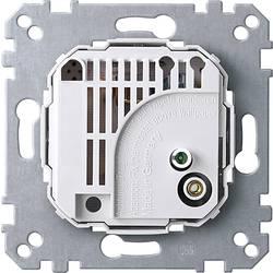 Sobni termostat Vijčano pričvršćenje 5 Do 30 °C Merten MEG5773-0000