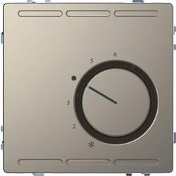Sobni termostat Vijčano pričvršćenje 5 Do 30 °C Merten MEG5762-6050