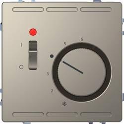 Sobni termostat Vijčano pričvršćenje 5 Do 30 °C Merten MEG5761-6050