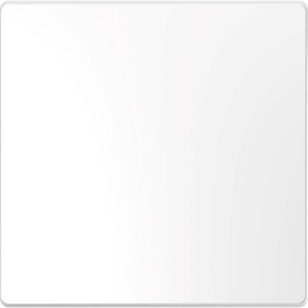 Merten Pokrov Stikalo za izklop/preklop Oblikovalni sistem Bela MEG3300-6035