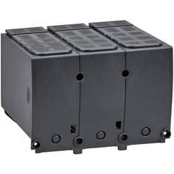 Poklopac za stezaljke 630 A Schneider Electric LV432593 1 ST
