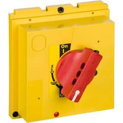 Rotacijski pogon Crvena Schneider Electric LV432599 1 ST