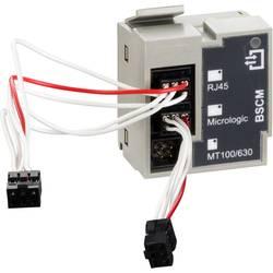 Oprema za zaštitni prekidač 24 V/DC Schneider Electric LV434205 1 ST