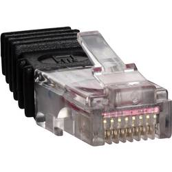 Oprema za zaštitni prekidač 630 A Schneider Electric TRV00880 1 ST