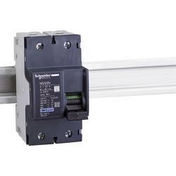 Zaštitni prekidač za vodove 375 V/DC, 240 V/AC, 415 V/AC, 440 V/AC, 500 V/AC 20 A Schneider Electric 18623 1 ST