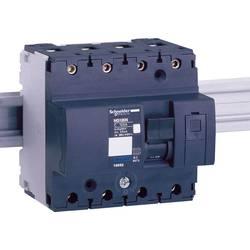 Zaštitni prekidač za vodove 500 V/DC 100 A Schneider Electric 18659 1 ST