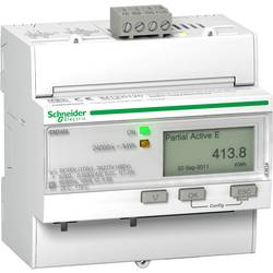 E-brojač digitalni Schneider Electric A9MEM3455