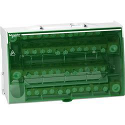Schneider LGY416048 Linergy DS Odvijač LGY416048 Schneider Electric 1 ST