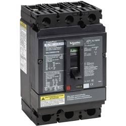 Učinska sklopka 525 V 150 A Schneider Electric NHLF36000S15TW 1 ST