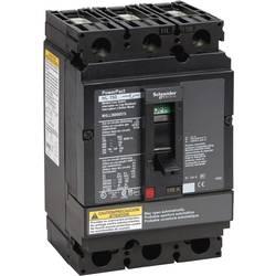 Učinska sklopka 525 V 150 A Schneider Electric NHLL36000S15 1 ST