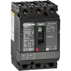 Učinska sklopka 525 V 100 A Schneider Electric NHDF36100TW 1 ST