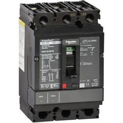 Učinska sklopka 525 V 100 A Schneider Electric NHGF36100TW 1 ST