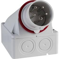 CEE zidna utičnica 16 A 415 V Schneider Electric 83531 83531