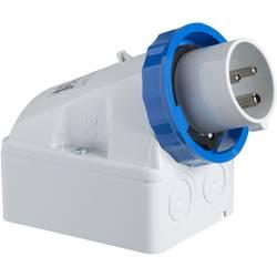 CEE zidni utikač 16 A 250 V Schneider Electric 83554 83554