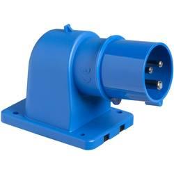 CEE utikač 16 A 250 V Schneider Electric 83829 83829