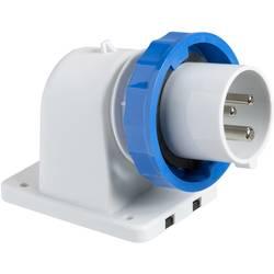 CEE utikač 16 A 250 V Schneider Electric 83854 83854