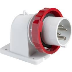 CEE utikač 16 A 415 V Schneider Electric 83857 83857