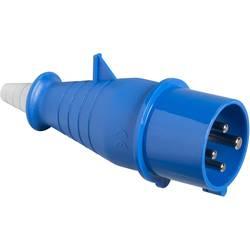 CEE utikač 16 A 250 V Schneider Electric 83901 83901