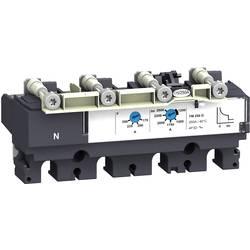 Okidač 1 ST Schneider Electric LV431441 Preklopni napon (maks.): 690 V/AC
