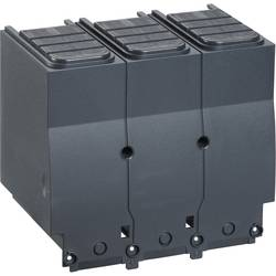 Poklopac za stezaljke 630 A Schneider Electric LV432595 1 ST