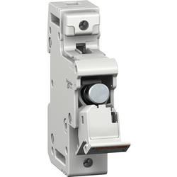Držač osigurača 10 A 690 V Schneider Electric MGN15710