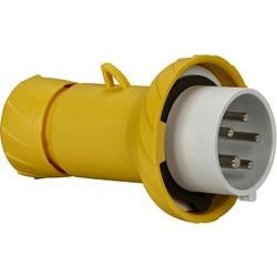 CEE utikač 16 A 130 V Schneider Electric PKE16M715 PKE16M715