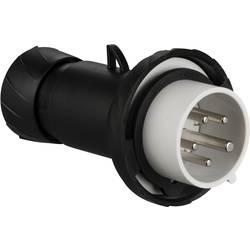 CEE utikač 16 A 500 V Schneider Electric PKE16M745 PKE16M745