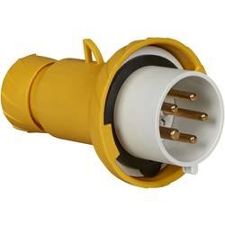 CEE utikač 32 A 130 V Schneider Electric PKE32M715 PKE32M715